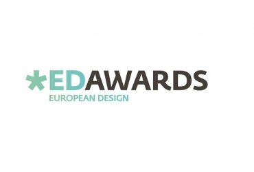Tasty Taiga a nominee of European award for best design!